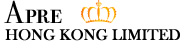 APRE HONG KONG LIMITED